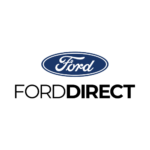FordDirect Logo