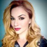 Heather Vargas Headshot 200x200